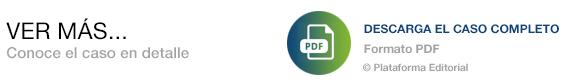 Descargar caso en PDF