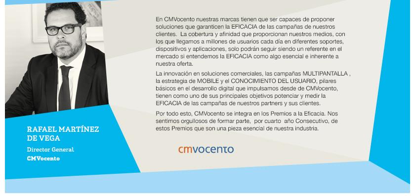 CMVocento