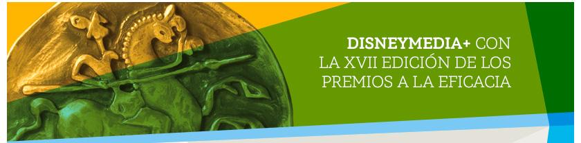 Patrocinadores Premios Eficacia