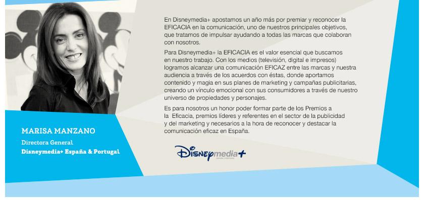 Disneymedia+