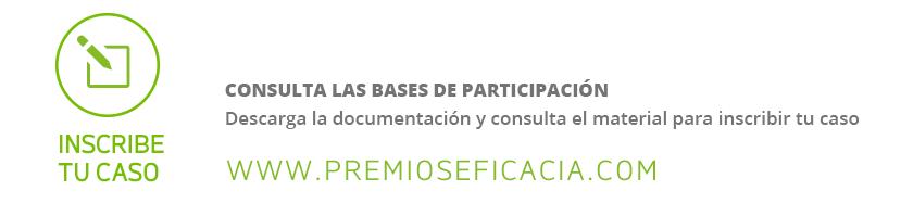 Consulta las bases de participación