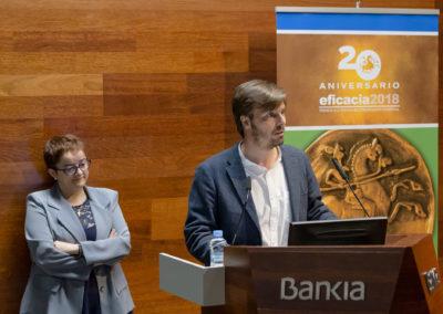 Luis Marqués Defoin. Brand Activation Lead, Google Spain & Portugal