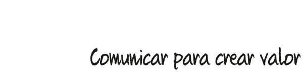 Asociación Española de Anunciantes
