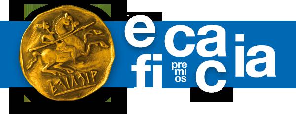Premios Eficacia