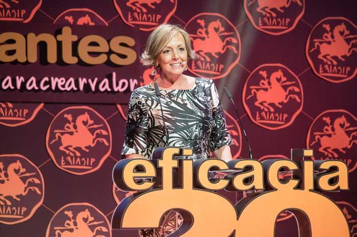 03-gala-eficacia-2017-04