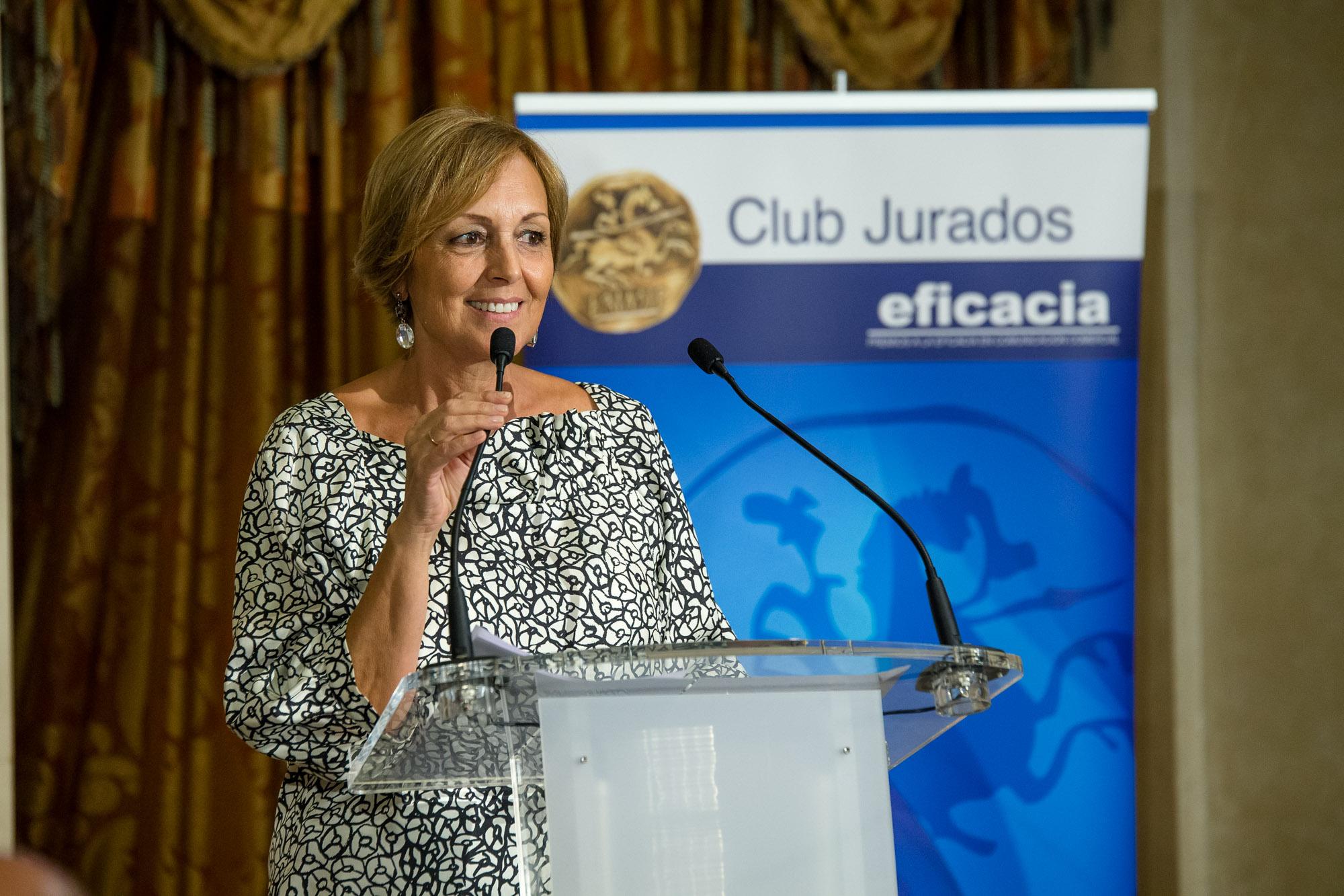 CLUB_JURADOS_72ppp_011