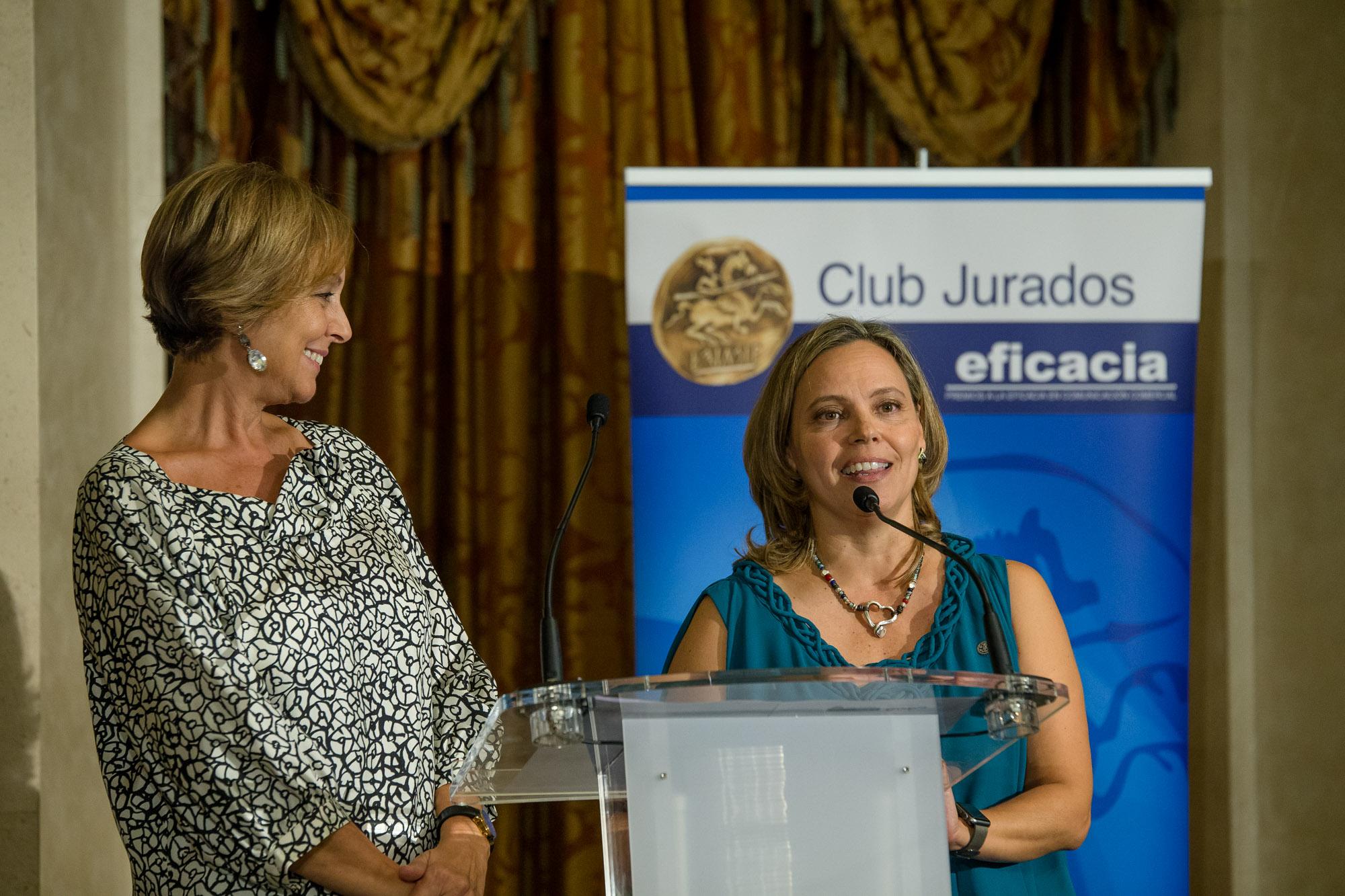 CLUB_JURADOS_72ppp_027