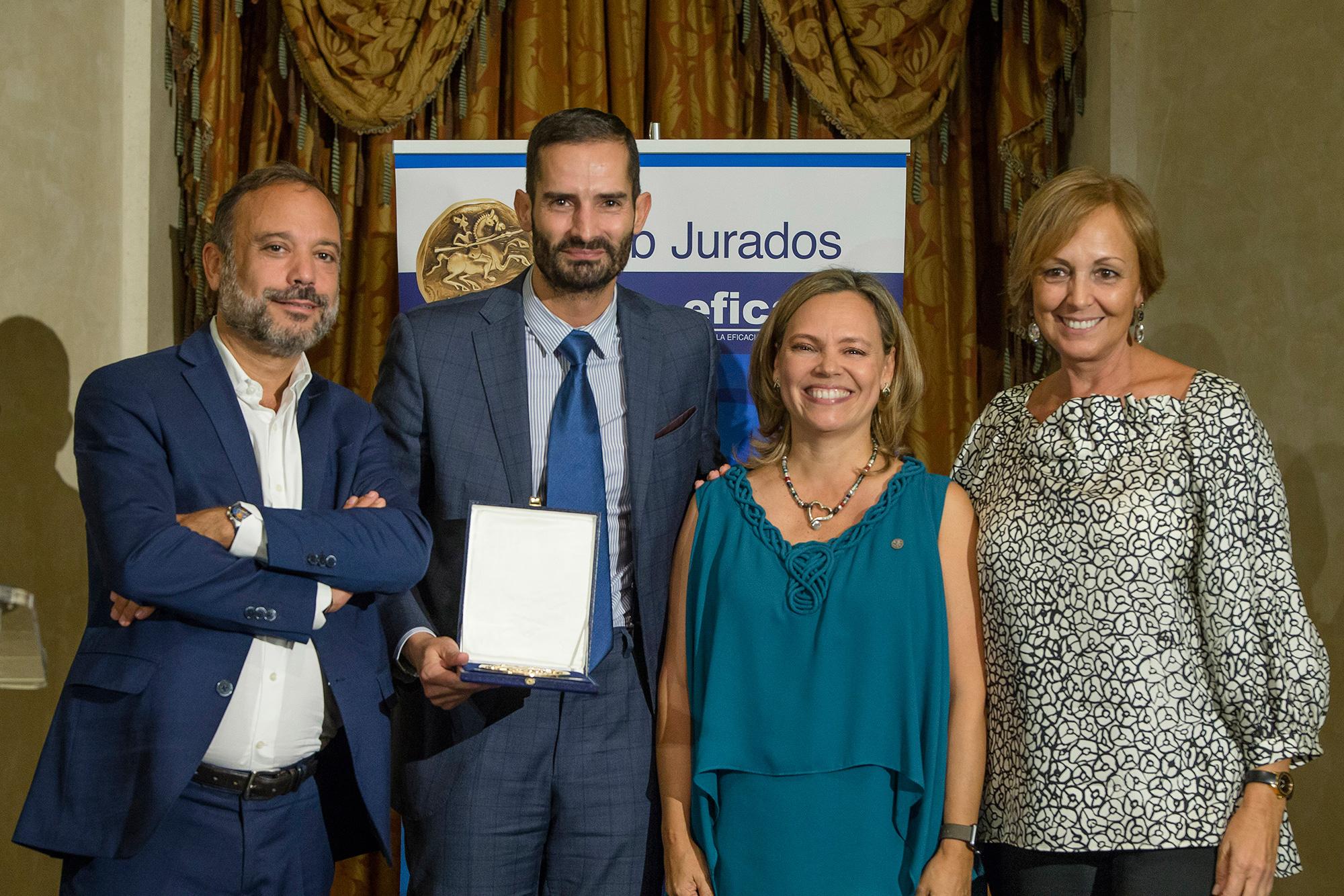 CLUB_JURADOS_72ppp_030