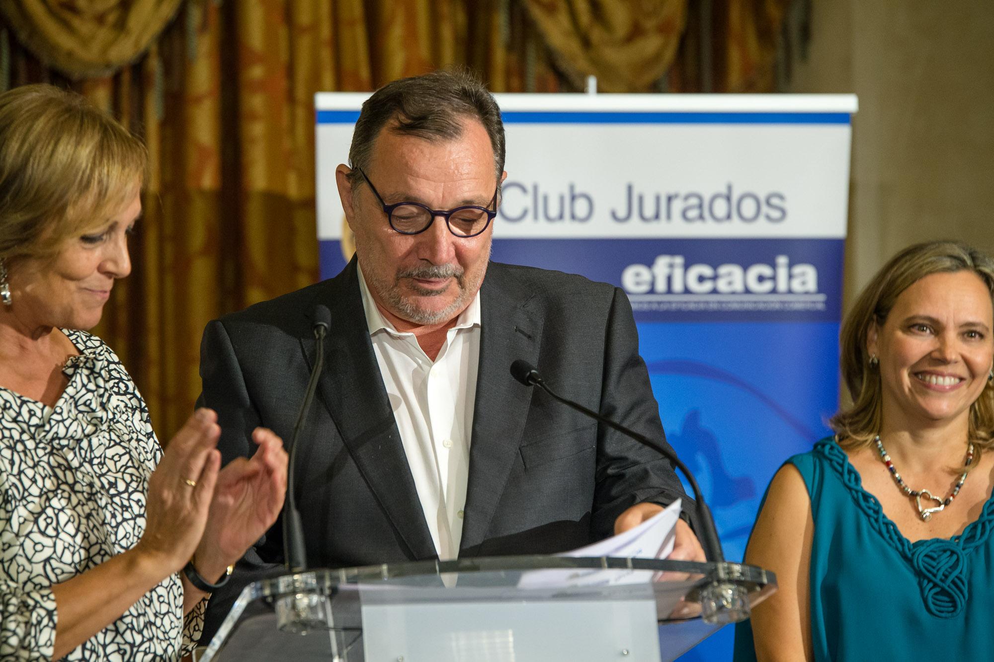 CLUB_JURADOS_72ppp_034