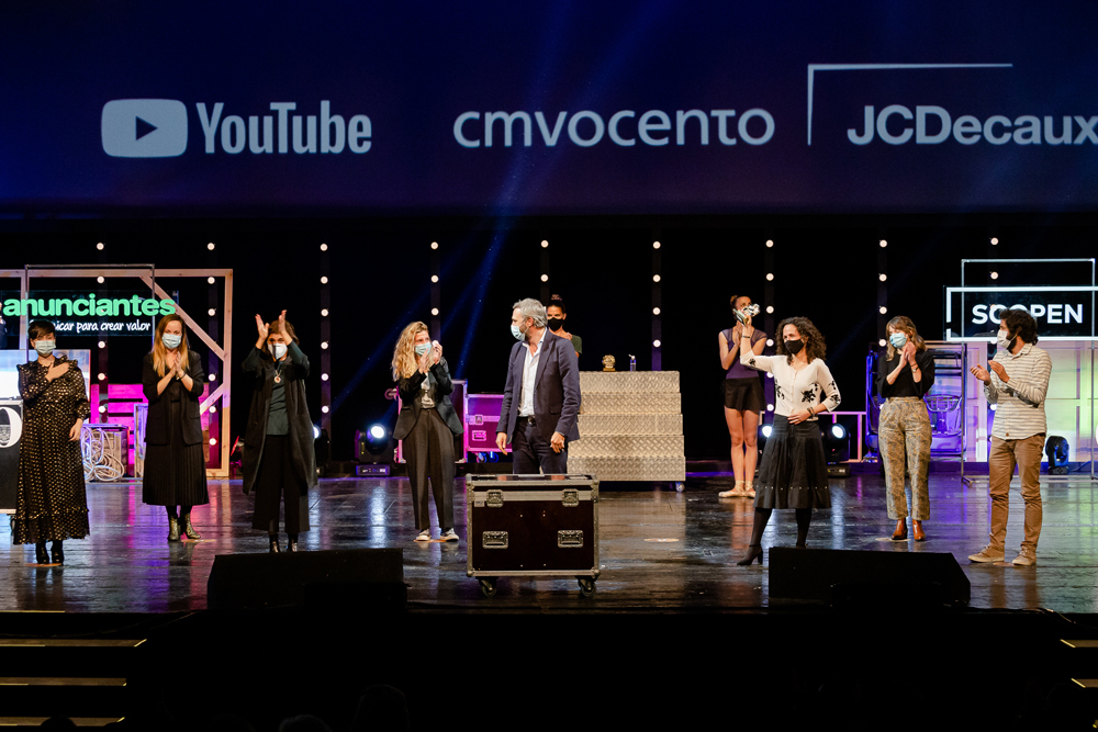 Arena-Media,-Premio-a-la-Agencia-del-Año