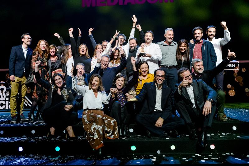 Gran-Premio-Eficacia-2019,-BBVA-Aprendemos-juntos--y-Wink-TTD-web